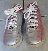 Tenis para menina numero 29